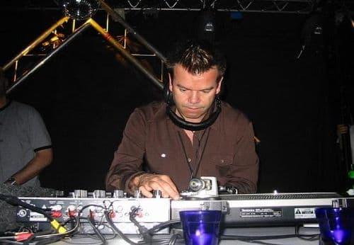 Paul Oakenfold Live Euphoric Trance DJ-Sets SPECIAL COMPILATION (2009 - 2010)